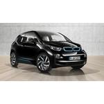 Laadkabel BMW i3 met 33kWh accu