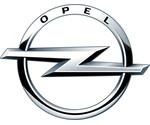 Laadkabel Opel