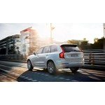 Laadkabel Volvo XC90 T8 Twin Engine