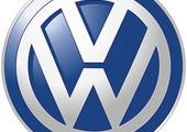 Laadkabel Volkswagen