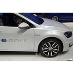 Laadkabel Volkswagen e-Golf