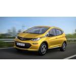 Laadkabel Opel Ampera E (vanaf september 2017)