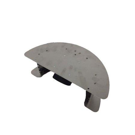 Ratio Laadkabel houder type 2