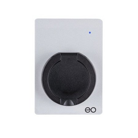 EO EOmini Laadstation type 2 Outlet 32A
