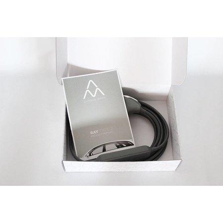 Charge Amps Ray mobiele lader type 1 naar schuko - 7,5 meter