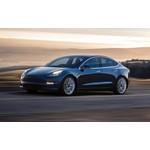 Laadkabel Tesla Model 3