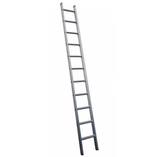 MAXALL® Enkele ladder pro 1x10 sport