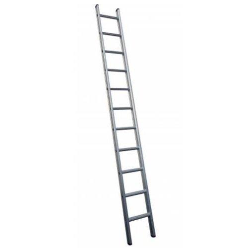 MAXALL® Enkele ladder pro 1x12 sport