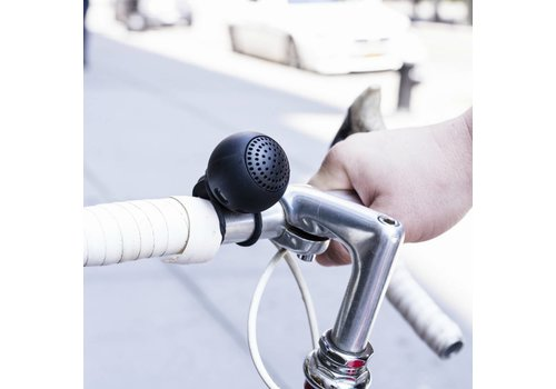 Kikkerland Bike speaker