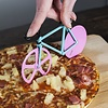 DOIY The Fixie Pizza Cutter