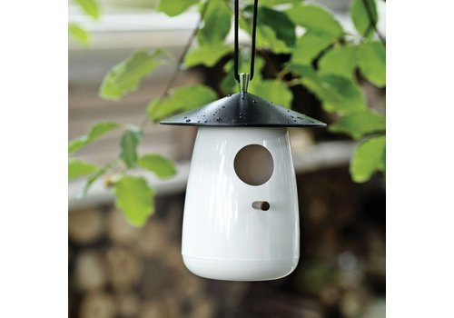 XD Design Tweet bird house