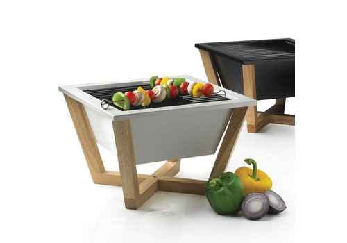 XD Design Nido barbecue