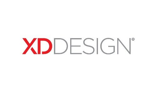 XD Design