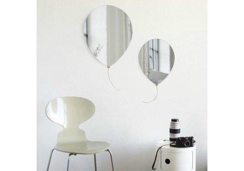EO Denmark Balloon mirror