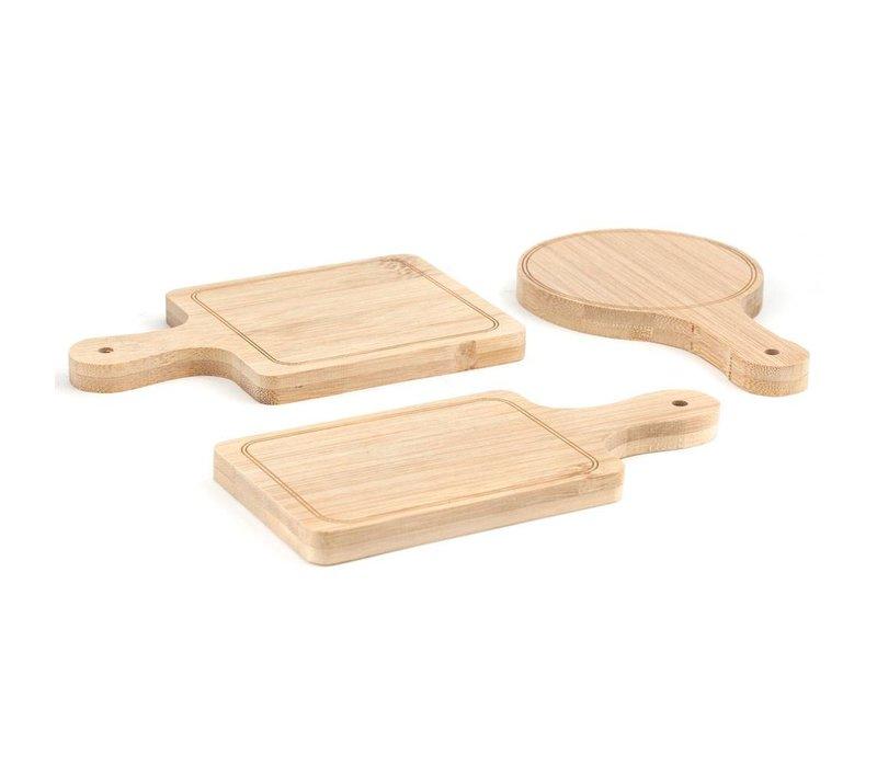 Mini Cutting Boards
