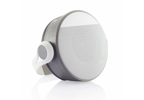 XD Design Oova bluetooth speaker