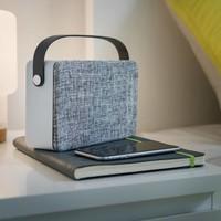 Fhab Bluetooth speaker
