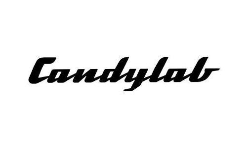 Candylab