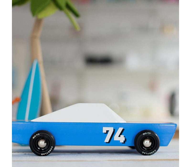 Blu74