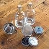 W&P The Homemade Gin Kit