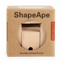 ShapeApe