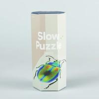 Slow Puzzle