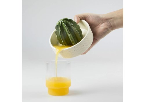 DOIY Sonora citruspers
