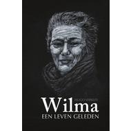 Hugo Verkley Wilma - Een leven geleden