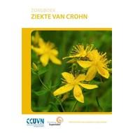 Stichting September Ziekte van Crohn