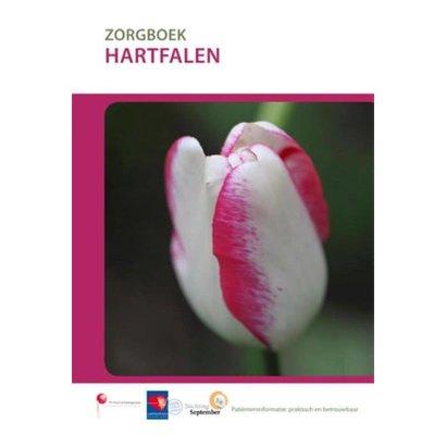 Stichting September Zorgboek - Hartfalen