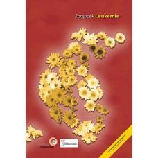 Stichting September Leukemie