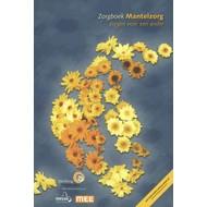 Stichting September Mantelzorg