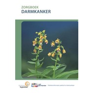 Stichting September Darmkanker