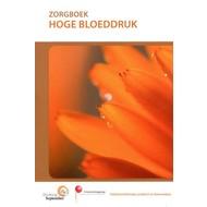 Stichting September Hoge bloeddruk (hypertensie)