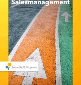 Salesmanagement druk 5