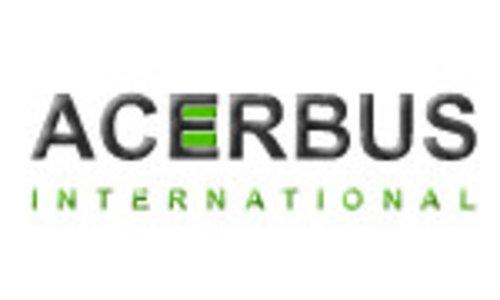 Acerbus
