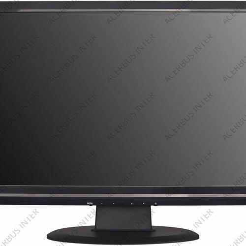 """TFT 22"""" PC-Scherm Widescreen"""