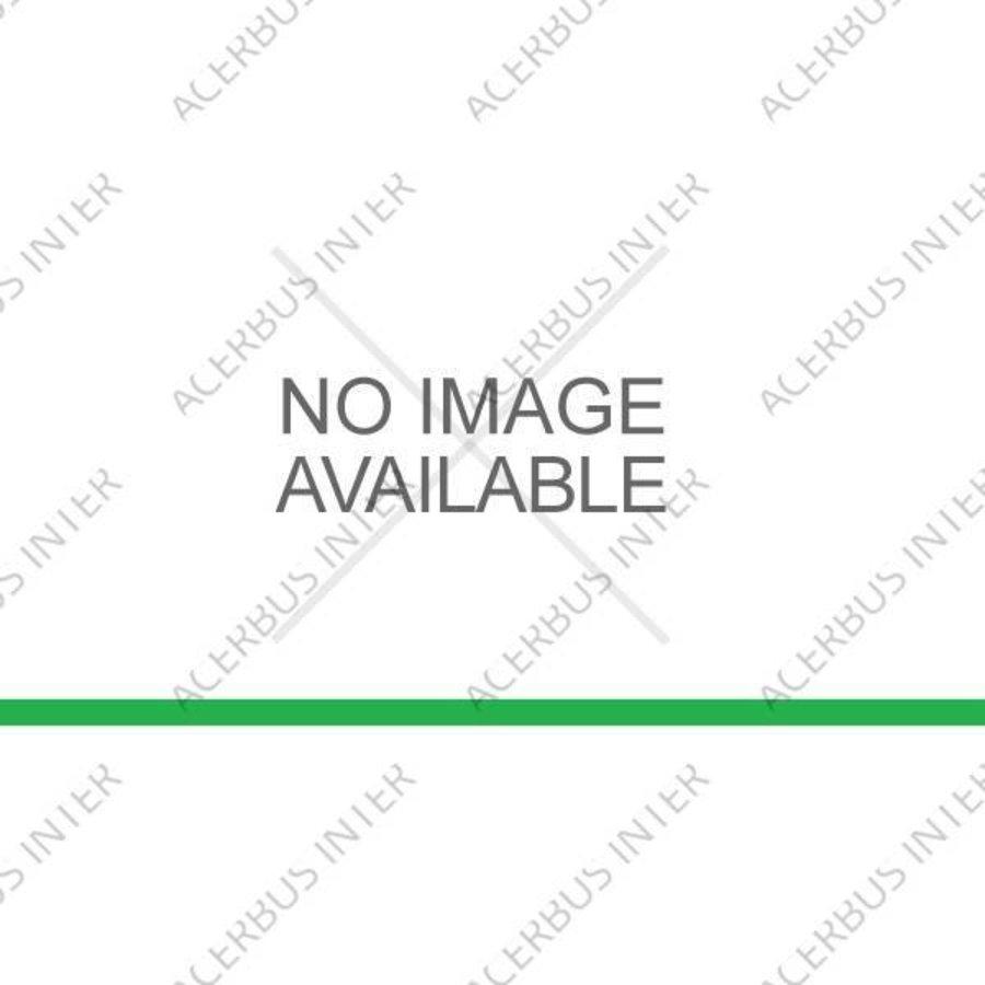 HD-SDI splitter