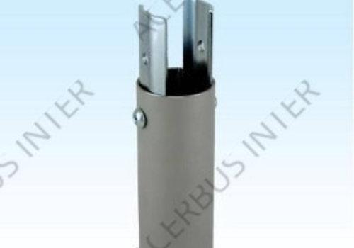 Interne verbindingsset tbv 50mm buis voor plafondbeugel