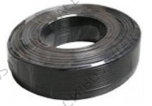 Coax RG59 kabel 100 meter rol