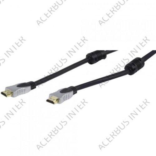 HDMI kabel High speed 3 mtr.