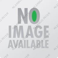 Opbouwrand t.b.v. SPARK DSDT 3080430