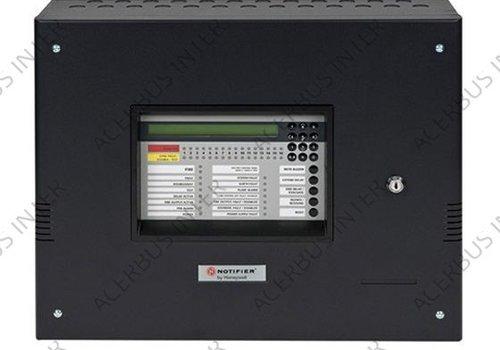 NF50-B1 Analoge BMC 1L/ 16Z - PSU 3A - accu tot 17Ah