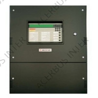 NF50-C2 Analoge BMC 1L/ 16Z - PSU 3A - accu tot 42Ah