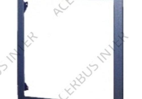 NF30/NF50 CAB A1 Inbouwraam