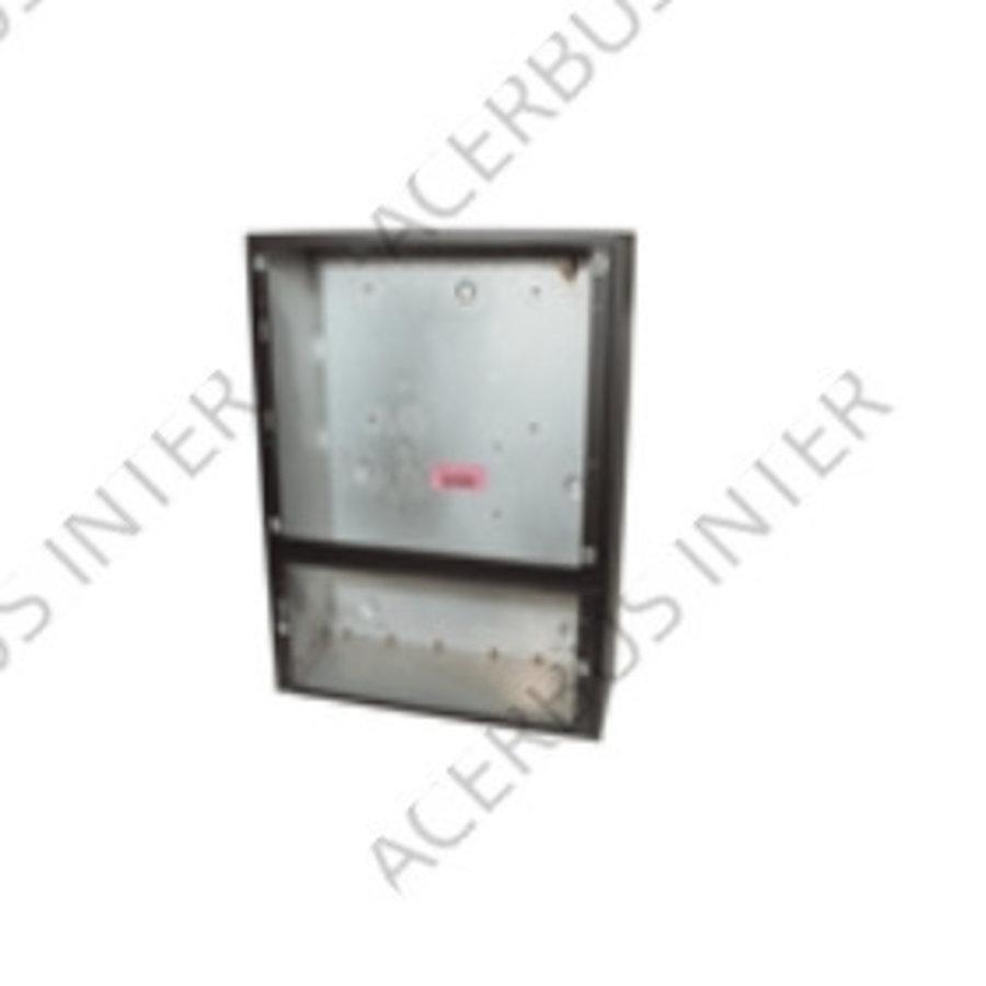 NF3000 hoge kast 500x620x122mm  (CAB-C1)