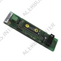 NF3000/2000/30-50-CAB-A1, RS485 module