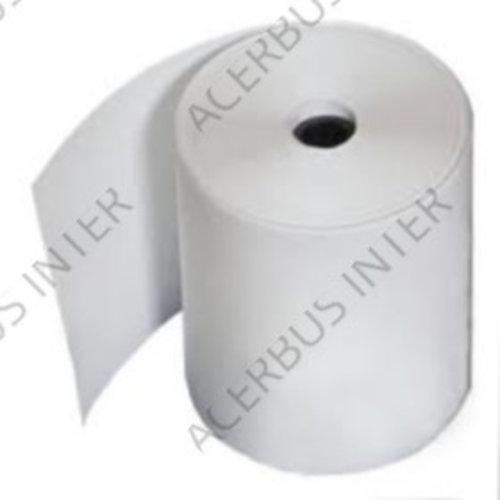 NF Printerpapier (Rol)