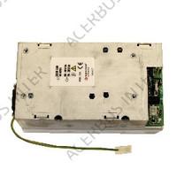 NF50/NF3000 Voedingsunit 3,0 Amp.