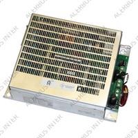 NF3000, Universele voedingsunit 7 Amp.